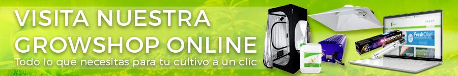 ctaTienda