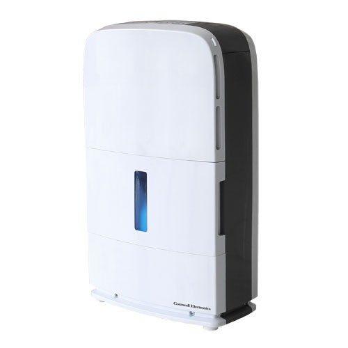 Caso Air Vital Pro Humidificador